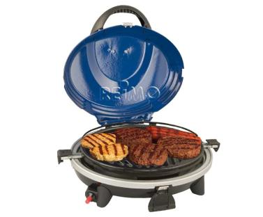 Party Grill 3 in 1
