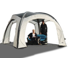 Partytent,Feesttent
