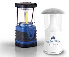 Verlichting Camping, Zaklamp Camping