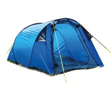 2 Persoons Tent Camping