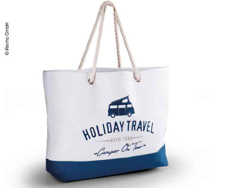 Holiday Travel Collectie
