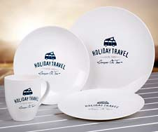 Holiday Travel Servies